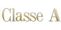 Logo_Classe-A