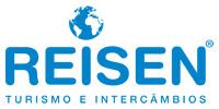 Logo_reisen