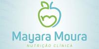 Mayara_Moura_logo