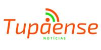 tupaense logo