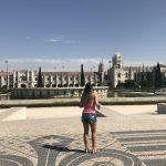 Duas opções de turismo em Portugal