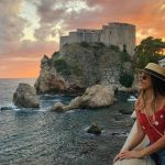 Dubrovnik ou King's Landing? Cidade croata cenário de Game of Thrones