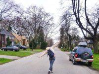 Intercâmbio no Canadá: O que você precisa saber?