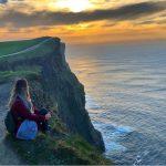 10 Lugares que você precisa conhecer na Irlanda