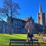 10 curiosidades sobre a Irlanda