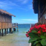 """Maldivas brasileira? Descubra porque Jericoacoara é o """"paraíso"""" do Brasil"""