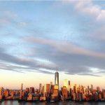 5 lugares imperdíveis de Nova York