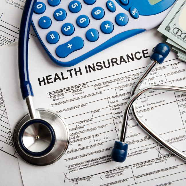 O que mudou no seguro-viagem