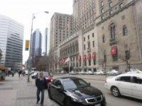 Canadá oferece visto permanente para estrangeiros pós-pandemia