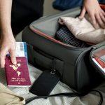 10 itens que não podem faltar em uma mala