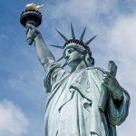 Países europeus liberam entrada de brasileiros, mas EUA se mantem fechado